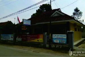 PD BPR Subang - Cab Sagalaherang