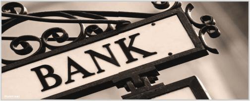 Mengenal Bank Perkreditan Rakyat