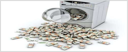 Mengenal Anti Pencucian Uang (APU)